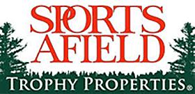 Sports Afield Trophy Properties